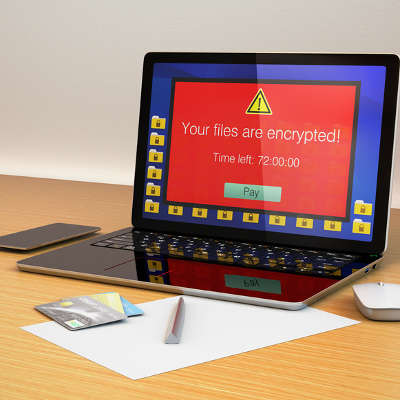 Ransomware Lowlife Hackers Increasing Ransoms