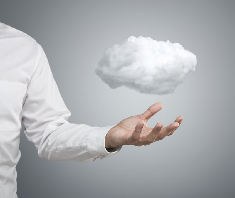 Getting the Most from Cloud Computing