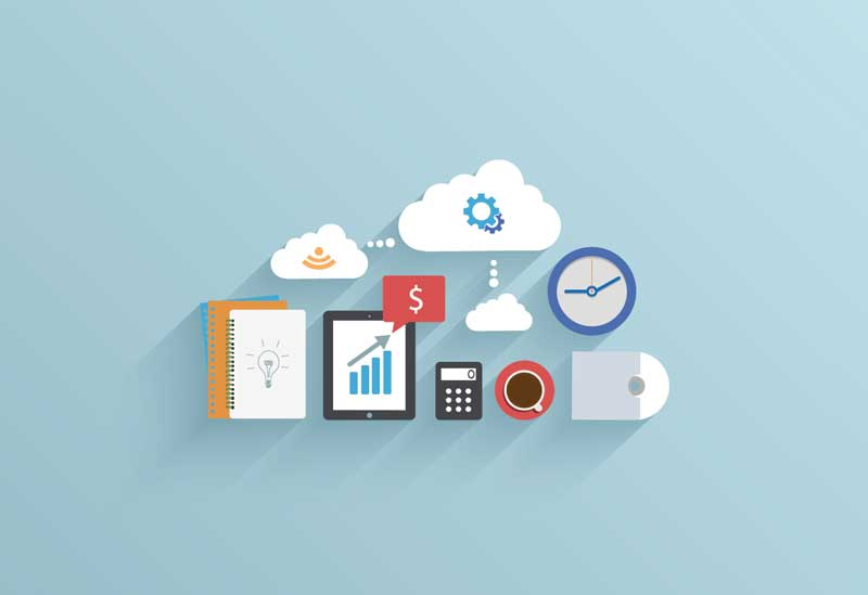 What's Your Cloud Budget?